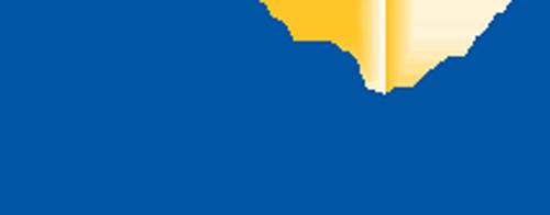 Guardian Trust Logo