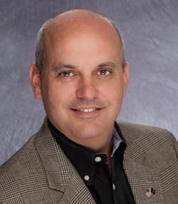 Randy C. Bryan