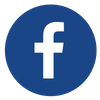 Facebbok Logo