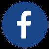 Facebbok Logo