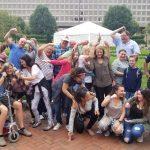 Group DC2